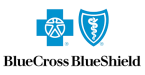 blue cross blue shield logo with transparent background