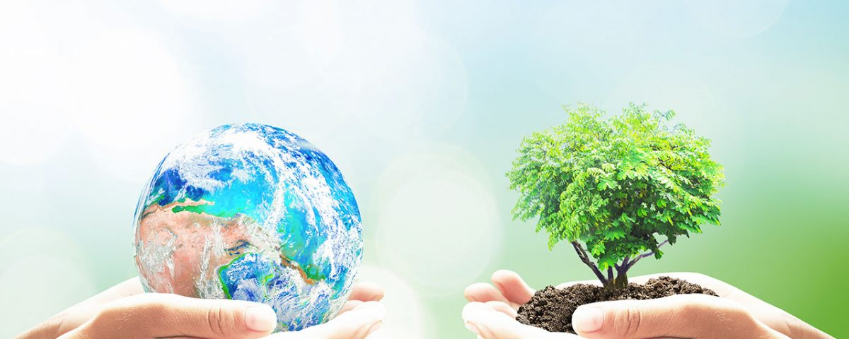 earth day and addiction recovery